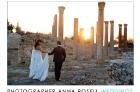 um-tunisia-wedding-32
