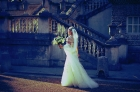wedding-photographer-london-darielle-5293