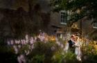 suffolk-wedding-photographer-03