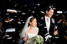 suffolk-wedding-photographer-05