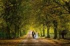 suffolk-wedding-photographer-06