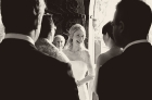 bride_arrives_church