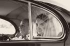 bride_father_car