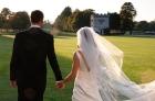 bride_groom_sunset